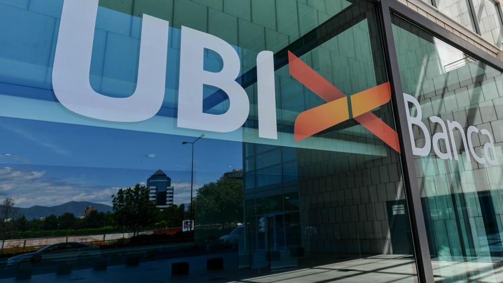 Nuovi assetti bancari in provincia:18 filiali Ubi passano ...