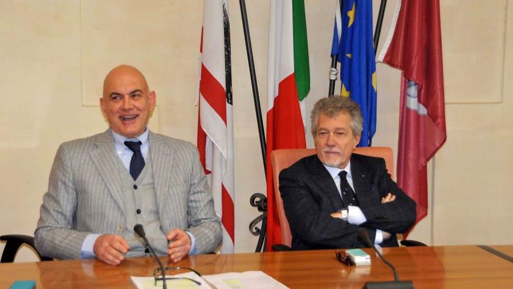Arezzo, nuovi sconti su Imu e sparisce la Tasi, tassa di ...