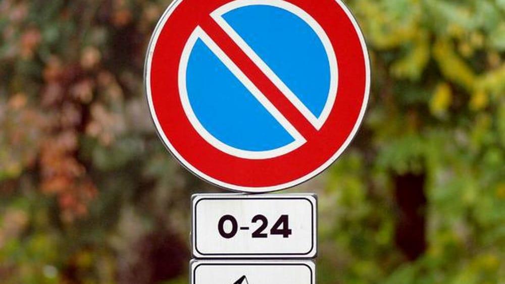 Rivoluzione traffico e sosta ad Arezzo, ecco cosa cambia e dove - ArezzoNotizie