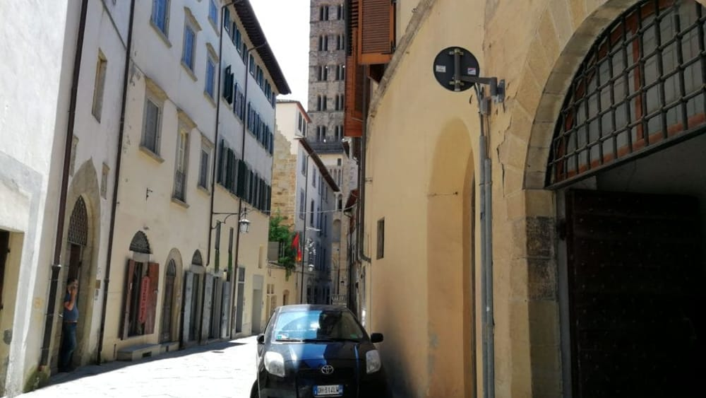 I Mestieri dell'Arte protagonisti nei fine settimana di Arezzo Città del Natale - ArezzoNotizie
